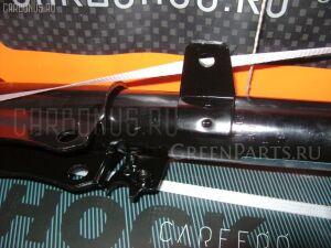 Стойка амортизатора на Toyota Corona Premio CT210, CT211, ST210