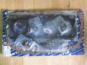 Ремкомплект двигателя на Mazda Bongo SS88V RF