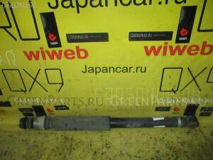Амортизатор на Nissan Cube BZ11
