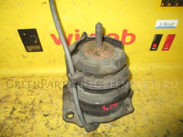 Подушка двигателя на Honda Accord Wagon CF6 F23A