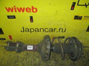 Стойка амортизатора на Subaru Legacy Wagon BP5 EJ203