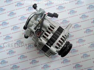 Генератор на Mitsubishi Pajero V24W 4D56 NEW