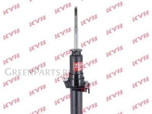 Амортизатор на Honda Accord DBA-CU2, DBA-CW2, DBA-CU2 R20A3, N22B2, N22B1, K24Z3