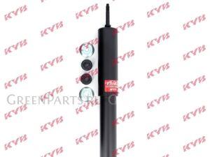 Амортизатор на Mitsubishi Montero V26W, V46W, V26C, V26WG, V46V, V46WG, V21C, V21W,