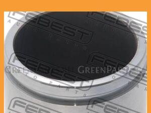 Поршень суппорта на Mazda MAZDA6 GY, GG