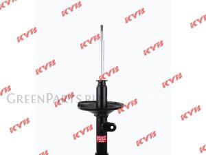 Амортизатор на Honda Pilot BH5, BH9, SH5, SH9, SHD, SHG, SHH, SHJ, SHM, SHN, J35A9
