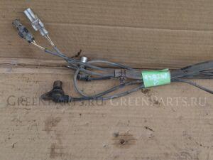 Датчик abs на Suzuki Grand Vitara, Grand Vitara XL-7, Escudo, Grand Esc