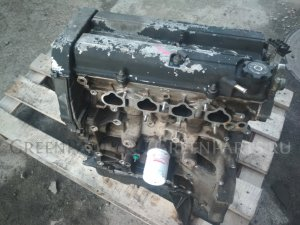 Двигатель на Honda CR-V, Civic, Accord RD1 B20B