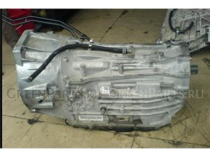 Кпп автоматическая на Audi Q7 4LB BUG, BUN, CASB, CJGA, CNRB, CASA, CCMA, CATA30TDI 09DTR60SN6AT