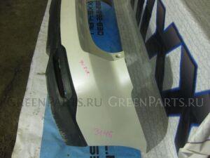Бампер на Subaru Forester SJ OEM57704SG010