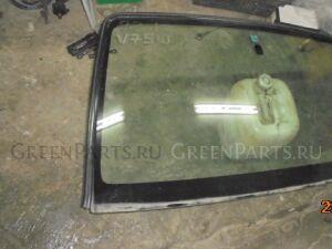 Стекло на Mitsubishi Pajero V75W 6G74