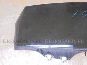 Стекло на Honda CR-V RE4 K24A