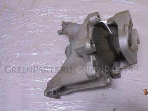 Подушка двигателя на Honda CR-V RE4 K24A