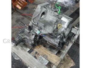 Кпп автоматическая на Honda CR-V RD1 B20B S4TA,