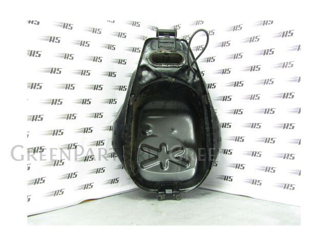 Бензобак TL1000 (VT51A)