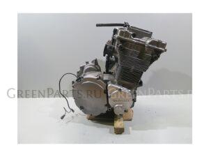 Двигатель GSX600F Katana (GN79A)