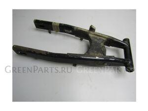 Маятник GSF250 Bandit (GJ74A)