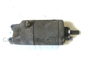 Стартер CBR600F3 (PC31)