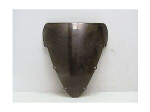 Стекло ветровое CBR600F4 (PC35)