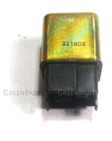 Реле GL1500 Gold Wing (SC22)