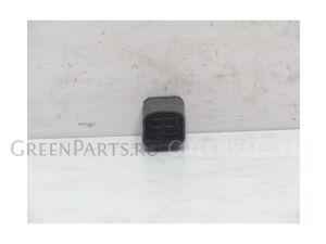 Реле GSX-R400R (GK76A)