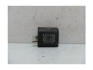 Реле поворотников FZR750 (2LM)