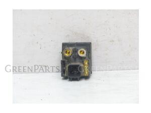 Реле стартера GSX-R400R (GK76A)