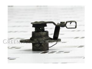 Винт TL1000 (VT51A)