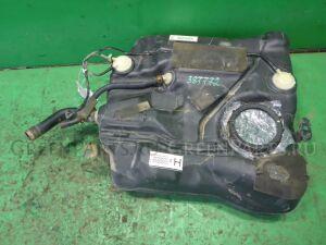 Бак топливный на Mazda 3
