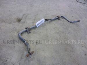Стабилизатор на Peugeot 407