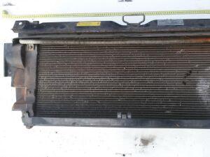 Радиатор на Volkswagen Transporter