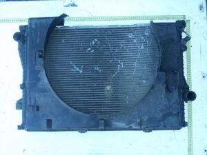 Радиатор на Bmw 3-SERIES