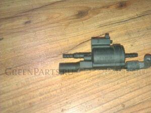 Клапан (Электромагнитный (соленоидный) клапан) на Mercedes-benz S-CLASS