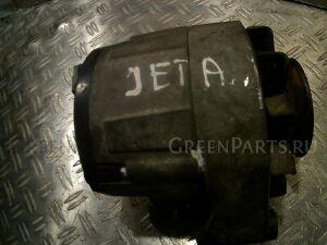 Генератор на Volkswagen Jetta