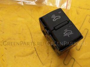 Кнопка на Audi Q7 (4L)