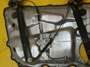 Стеклоподъемник на Audi A8 (D3,4E)