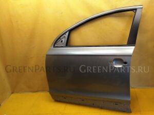 Дверь на Audi Q7 (4L)
