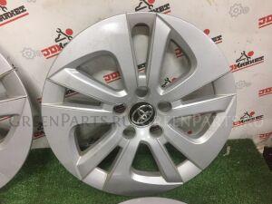 Колпак на Toyota Prius ZVW51 2ZR-FXE