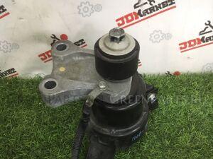 Подушка двигателя на Honda VEZEL RU3 LEB