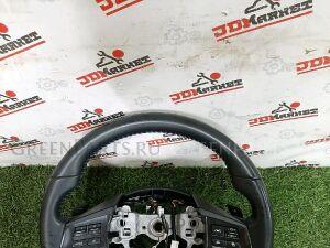Руль на Subaru LEVORG VM4 FB16