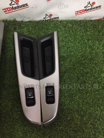 Кнопка стеклоподъемника на Subaru LEVORG VMG FA20