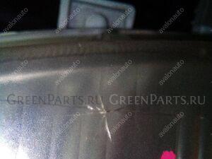 Фара на Toyota Liteace CR22 3CT 10075523