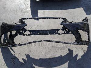 Бампер на Lexus ES350 ASV60, GSV60