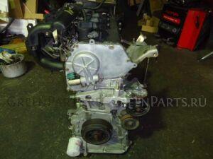 Двигатель в сборе на Nissan X-Trail NT30-209803 QR20DE