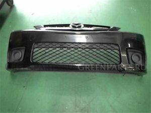 Бампер на Mazda Premacy CREW-103751 LFDE