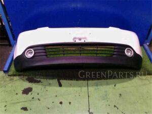Бампер на Mazda Verisa DC5W-106544 ZYVE