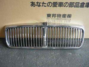 Решетка радиатора на Jaguar JAGUR SAJJHJLH3AJ589729 9D