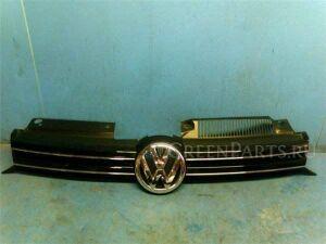Решетка радиатора на Volkswagen Golf WVWZZZ1KZ9W485524 BWA