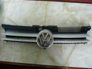 Решетка радиатора на Volkswagen Golf WVWZZZ1JZ-YP490265 AGU