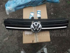 Решетка радиатора на Volkswagen Golf 5G0 853 653 CJZ